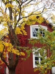 Kylä-Klemelän taidetalo