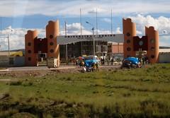 Andien yliopisto