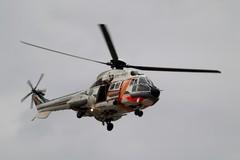 B93 Helikopteri