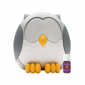 Feather_The_Owl_Ultrasonic_Diffuser.jpg&width=280&height=500
