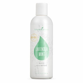 Lavender_Mint_Daily_Shampoo.jpg&width=280&height=500