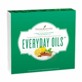 Everyday_Oils_Essential_Oil_Collection2.jpg&width=280&height=500
