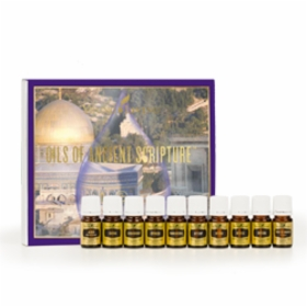 Oils_of_Ancient_Scripture_Kit.jpg&width=280&height=500