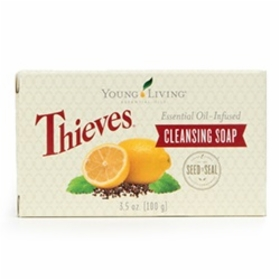 Thieves_Cleansing_Soap.jpg&width=280&height=500