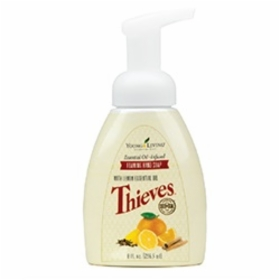 Thieves_Foaming_Hand_Soap.jpg&width=280&height=500