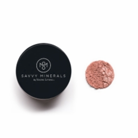 Savvy_Mineral_Blush_-_I_Do_Believe_Youre_Blushin.jpg&width=280&height=500