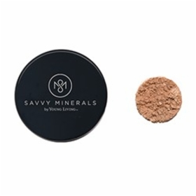 Savvy_Mineral_Bronzer_-_Crowned_all_over.jpg&width=280&height=500