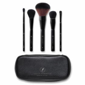Savvy_Mineral_Essential_Brush_Set.jpg&width=280&height=500