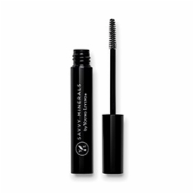 Savvy_Mineral_Mascara.jpg&width=280&height=500
