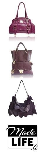 Vans Käsilaukku : Olkalaukku