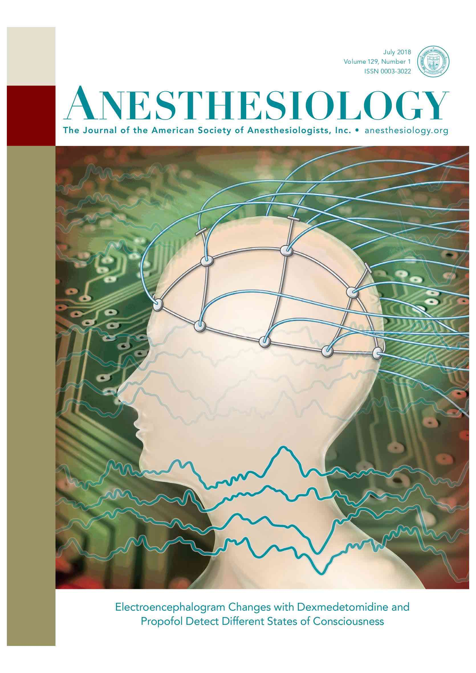 Anesthesiology_July2018_Cover2.jpg