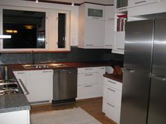 keittiö1