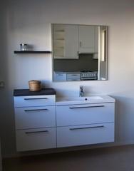 malli wc1