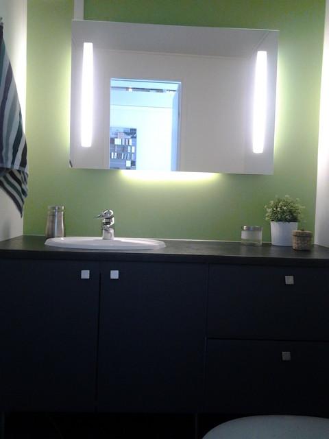 malli wc2
