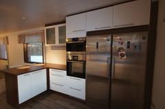 keittiö2