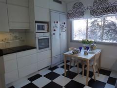 keittiö3