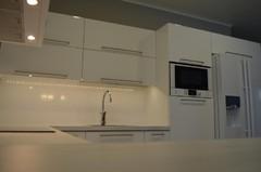 keittiö5