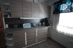 keittiö7