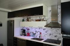 keittiö8