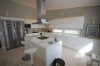 keittiö11