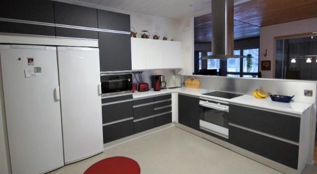 keittiö12