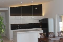 keittiö13