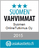 suomen_vahvimmat_20152png