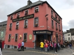 15__matt_the_millers_pub-ravintola_-_img_7576_renamed_30958