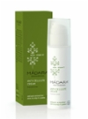 madara_2_anti-cellulite_cream_150ml2.jpg&width=200&height=250&id=41392&hash=dda9c5504729cad6980c9efe7ede42da