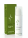 madara_2_nourishing_cream_150ml2.jpg&width=200&height=250&id=41392&hash=dda9c5504729cad6980c9efe7ede42da