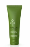 madara_protecting_hand_cream_75ml2.jpg&width=200&height=250&id=41392&hash=dda9c5504729cad6980c9efe7ede42da