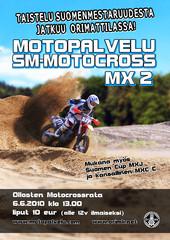 orimk motocross juliste2010_v1