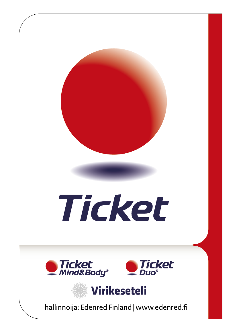Ticket_sticker_RGB.png