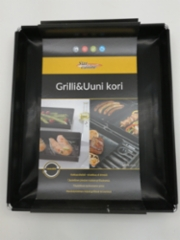 grillikori_iso_6416359004219