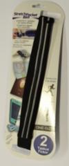 stretch_pocket_belt
