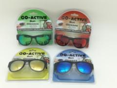 go-activelasit_7391905004549