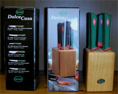 dolcecasa_iso_0904_0c3.jpg&width=400&height=500
