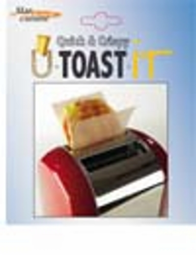u_toast_it4.jpg&width=400&height=500
