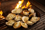 grilled-oysters.jpg