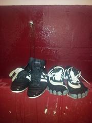 clean_shoes