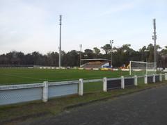 training_at_st._jean_de_mont_stadium
