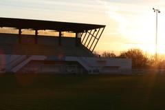 our_stadium