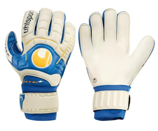 uhlsport-ergonomic-aquasoft-bionik-10-5.jpg