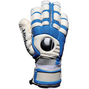 uhlsport-cerberus-supersoft-bionik-glove-11-13.jpg
