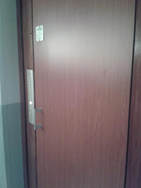 hissin_oven_viilutus