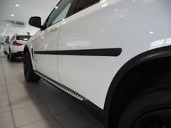 Kylkilistat, BMW X5 2014_1