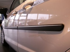 Kylkilistat, Ford B-Max 2013_6