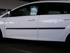 Kylkilistat, Ford Focus 2011_1