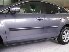 Kylkilistat, Mazda cx9 2012_1