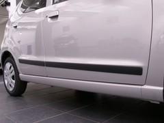 Kylkilistat, Nissan Pixo 2009_3